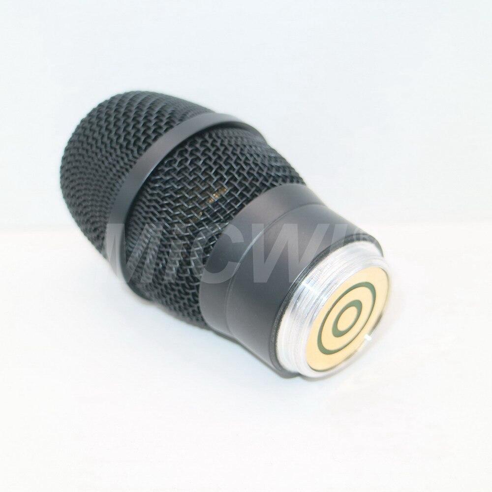 2 Stücke Wireed Mikrofon Kapsel N-157 Microfone Passt Für Shure Sm57 Typ Mic Ersetzen Für Das Kaputte Ein Tragbares Audio & Video