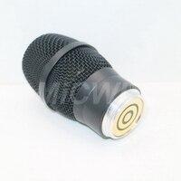Wireless Microphone Core Head Capsule Cartridge for Shure KSM9 Handheld Mic High Sound Quality