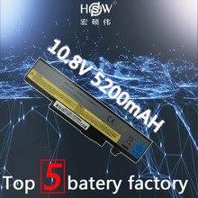 laptop battery for LENOVO L10C6F01,L10P6F01,FRU L10P6Y01,FRU L10S6F01 IdeaPad Y470,Y470A,Y470D,Y470G,Y470M,Y470N,bateria akku