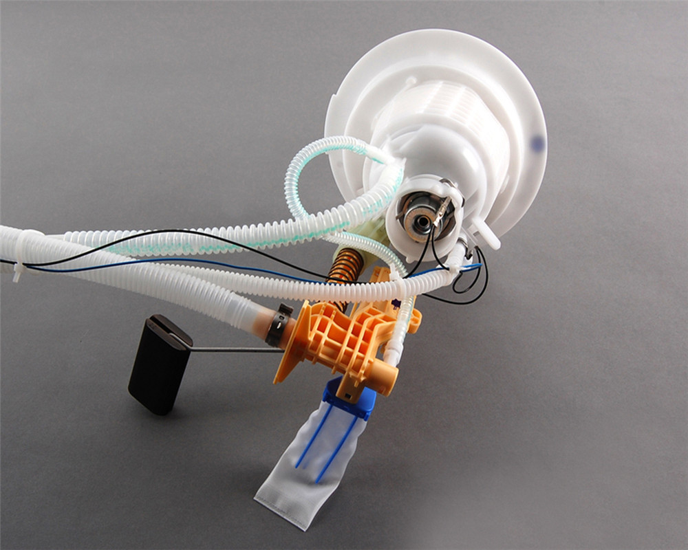 Cg Fuel Filter Wiring Library 4 Wheeler Pump Sending Unit For Mercedes Benz W164 Ml280 300 320 350 450 500