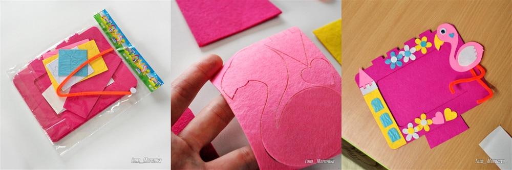 kids craft diy