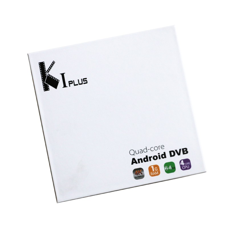 k1plust2s2 (3)
