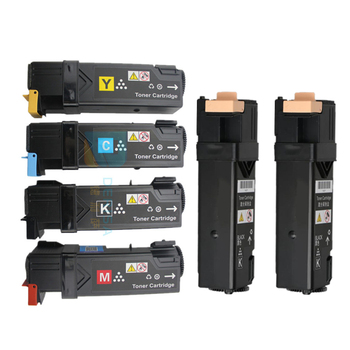 1 Set+ 2B Popular in Saudi Arabia AcuLaser C2900 CX29 printer toner replacement For Epson AcuLaser C2900 2900 CX29 laser printer