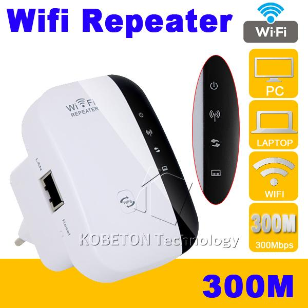Linksys WRT54G in Repeater Mode  Skifactz WiFi Simple