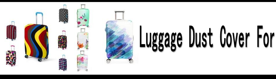 Travel-Luggage-Suitcase-Protective-Cover-Trolley-Case-Thicken-Dust-Covers-High-Quality-Elasticity-Travel-Box-Sets_conew1