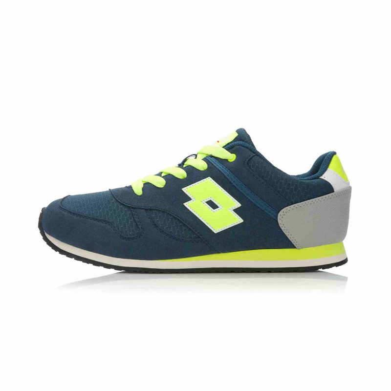 Minimalist Running Shoes South Africa