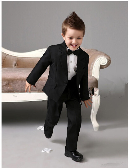 Looking for tuxedos for your kids for a wedding? Need to dress your kids up for any formal event? At tuxedosonline. com we have high quality tuxedos for children of any size, from toddler to teens.