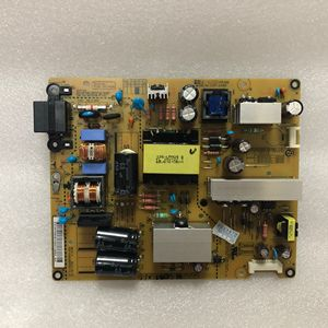 """Image 1 - 1PCS 100%NEW EAX64905301 (2.4) LGP42 13PL1 42"""""""