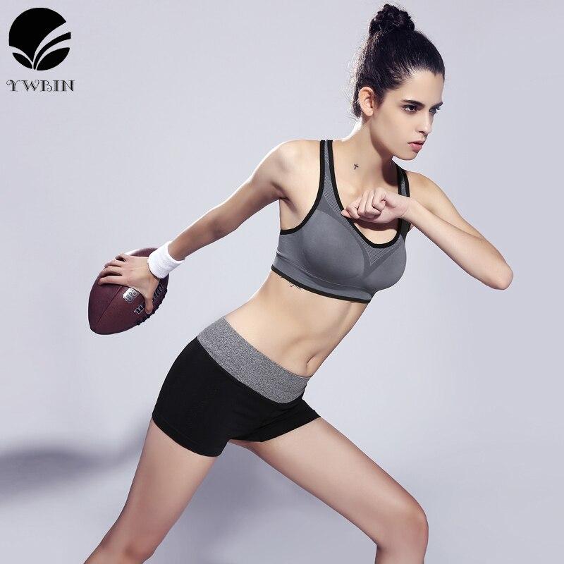 Online Get Cheap Sports Bras Sale -Aliexpress.com | Alibaba Group