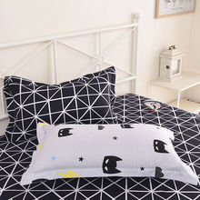 Batman Bedding Sets Duvet covers Quilt covers Anime bed set Single Full Queen King Size