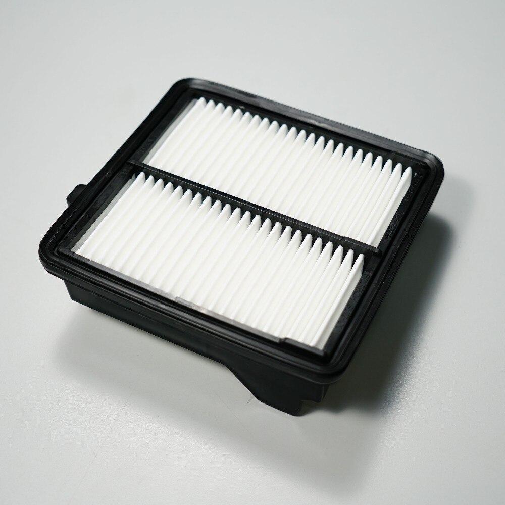Air filter for 2007 honda city saloon 1 4 honda fit 1 4 1 5 oem
