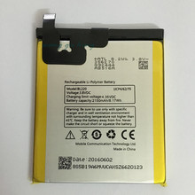 New High Quality Battery BL220 For Lenovo S850 S850T 2150mAh 8.17wh Mobile Phone Batteries Accumulator In stock Tracking