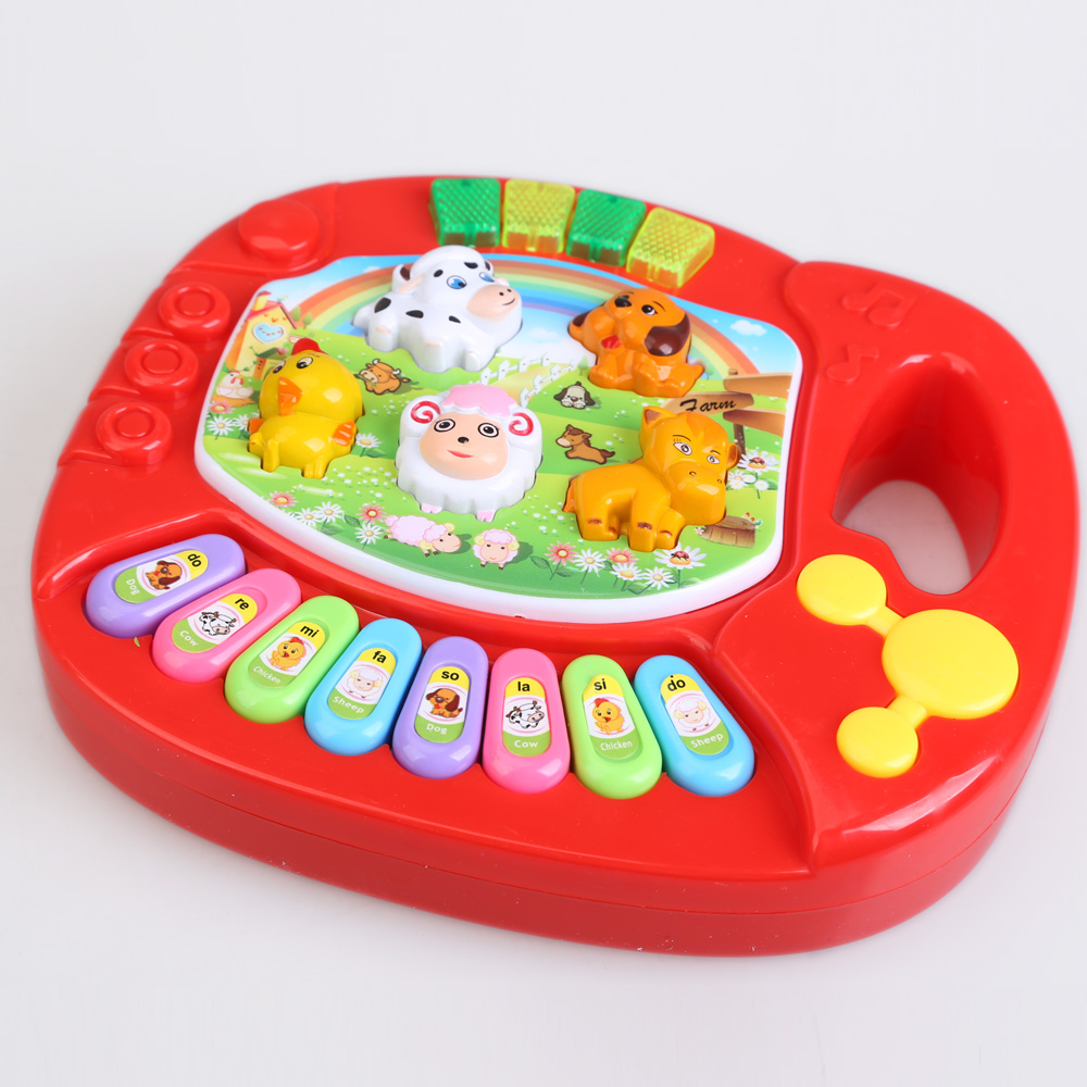 1-Pc-New-Baby-Kids-Musical-Educational-Playing-Animal-Farm-Piano-Developmental-Music-Toy-Baby-Best-Festival-Gift-Random-Color-5