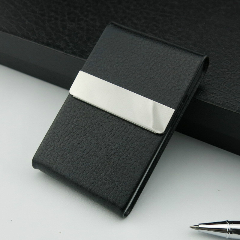 Buy big business card holder and get free shipping on AliExpress.com