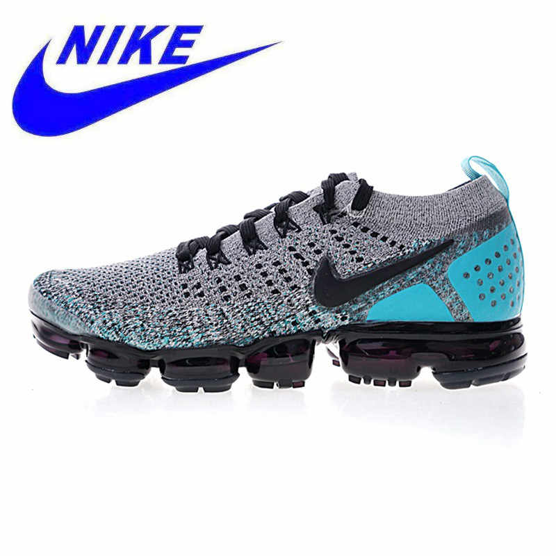 feeae97fa2a7d Detail Feedback Questions about Nike Air Vapormax Flyknit 2.0 Men s ...
