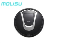 Smart Robot Vacuum Cleaner For Home Efficient Clean HEPA Wireless Remote Control Self Charge ROBOT ASPIRADOR