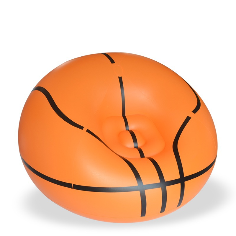 Inflatable sofa bean bag sofa,basketball sofa,Living Room Furniture,lazy sofa home furniture bedroom furniture Inflatable stool  inflatable sofa bean bag sofa basketball sofa living room furniture lazy sofa home furniture bedroom furniture inflatable stool