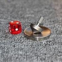Классические металлические гироскопические игрушки спиннинговые игрушки для детей hander spinner hand