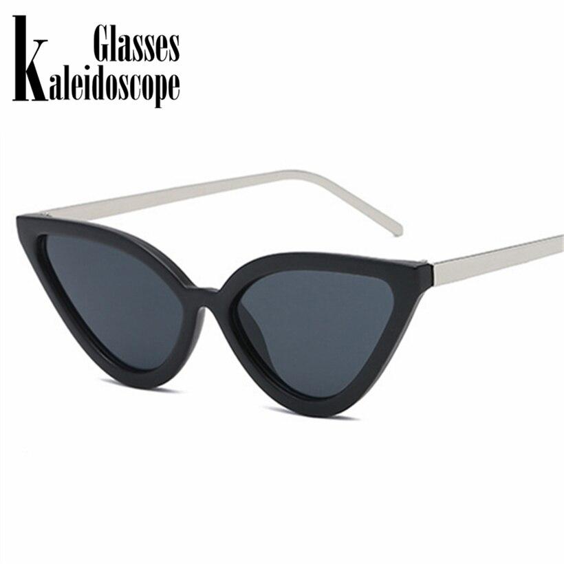 c2c2b95666363 AOFLY Marca Diseño Gafas de Sol Polarizadas de Los Hombres de Conducción  Gafas de Sol de