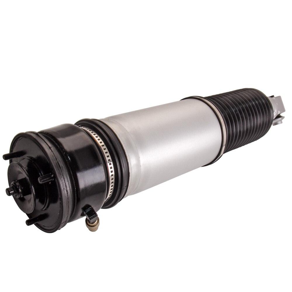 1Pair Rear L/R Strut Suspension W/o ADS For BMW 745Li E23 E32 E38 E65 E66 37126785538 37126785537 37106778799 Shock Absorber
