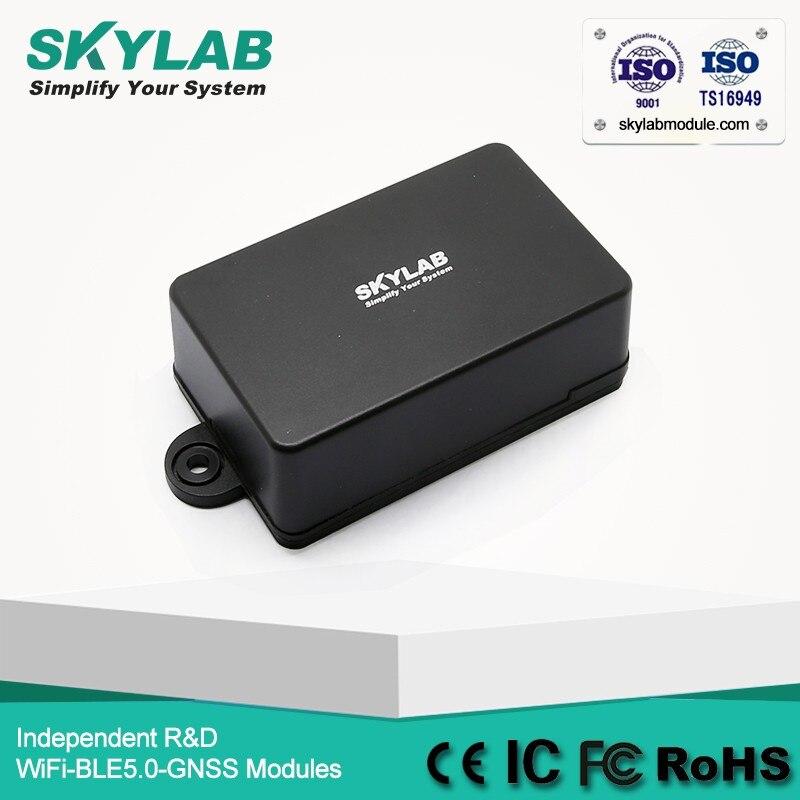 SKYLAB New Arrival Bottom Price Best Quality Bluetooth 4.0 Location beacon Long Range