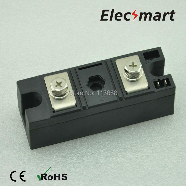 Thyristor Module MKS110A 1600V mtc250a 1600v pk250 thyristor modules good quality
