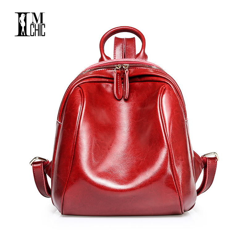 Luxury Vintage leather Women's Backpacks Anti-thief Small Travel Bags Female Black Dailypack School Ladies British Girl Backpack качели perfetto sport слоник ps 010