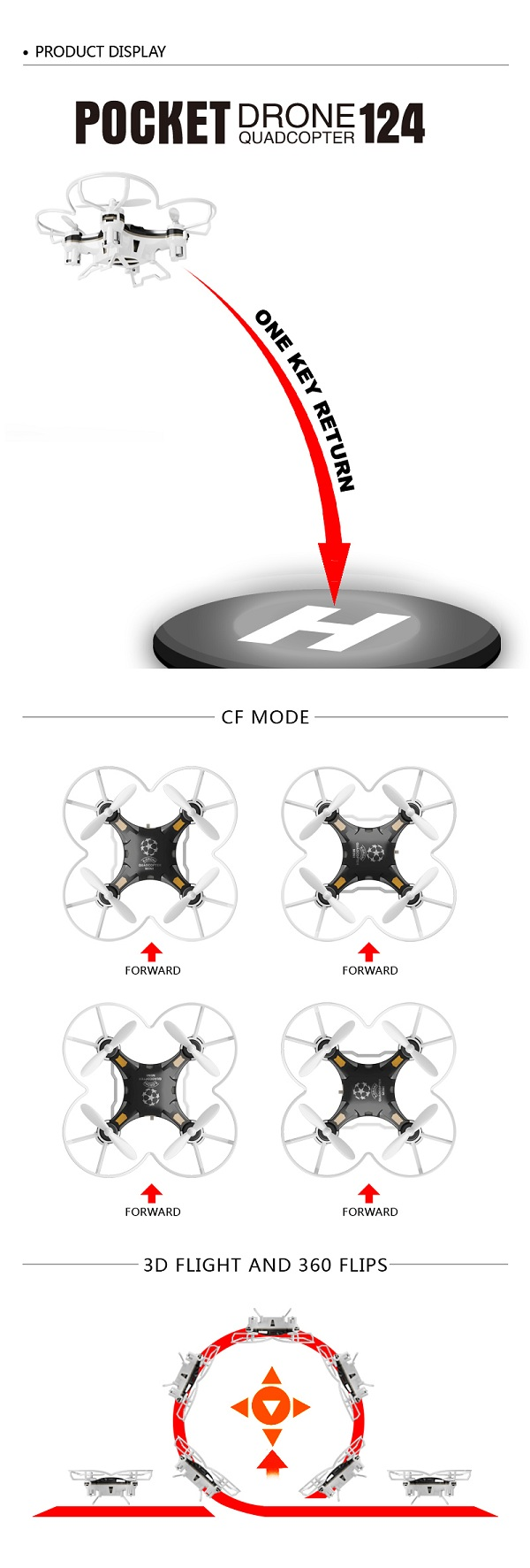 SBEGO_124_Mini_Pocket_Drone_FQ777-124_4CH_6Axis_Gyro_Quadcopter_With_Switchable_Controller_RTF_Free_Spare_Part_Give_15