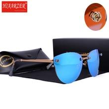 Cat Eye Women Fashion Sunglasses Luxury Flower Decoration Retro Sun Glasses For Ladies Vintage UV400 Eyewear Shades With Package