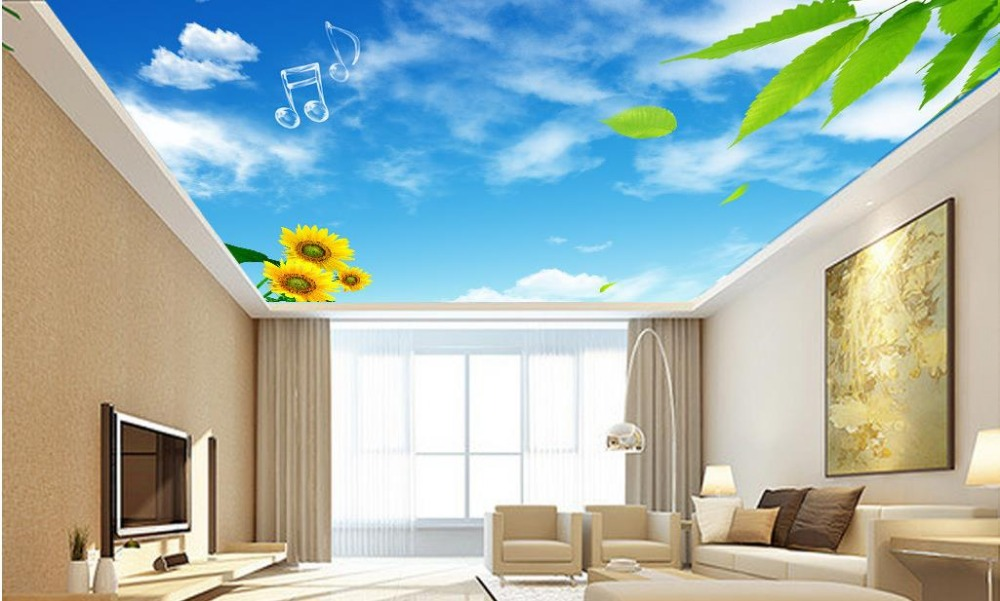 Ungewöhnlich Wohnzimmer Decke Ideen - Innenarchitektur-Kollektion ...