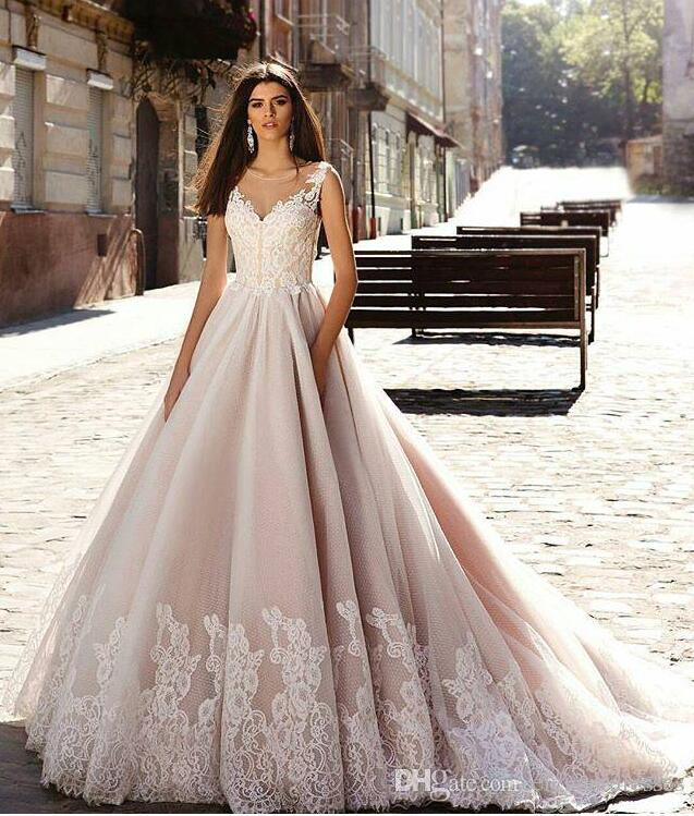 Berta Wedding Dresses: Popular Berta-Buy Cheap Berta Lots From China Berta