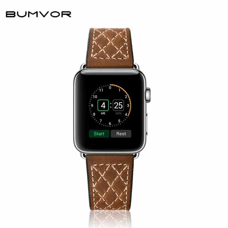 Watch Accessories stripe Watchband For Apple Watch Bands 44mm 38mm & Apple Watch Strap 42mm 40mm Series 5 4 3 2 iWatch Bracelet