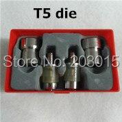 T5 die