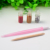 Nail Art Láminas Set Alta Calidad Recién Deslumbrante Estrellado de Transferencia de Hojas de Papel Adhesivo Con Nail Art Decoraciones 8124279