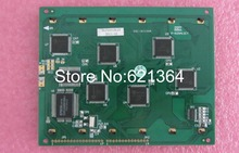 best price and quality  HG25501DLGY  original  industrial LCD Display