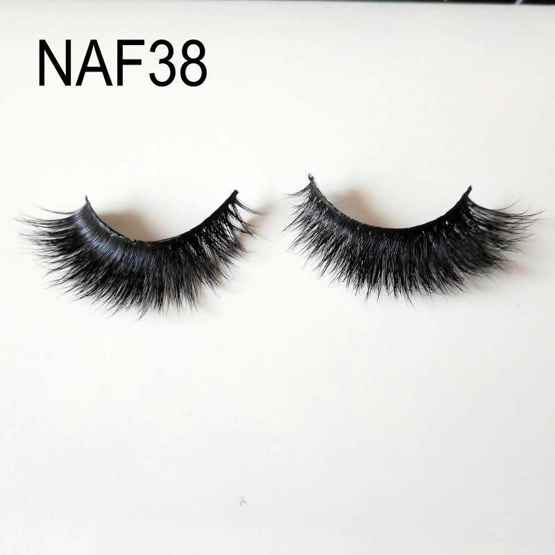 Worldwide delivery 3d mink lashes vendors in NaBaRa Online
