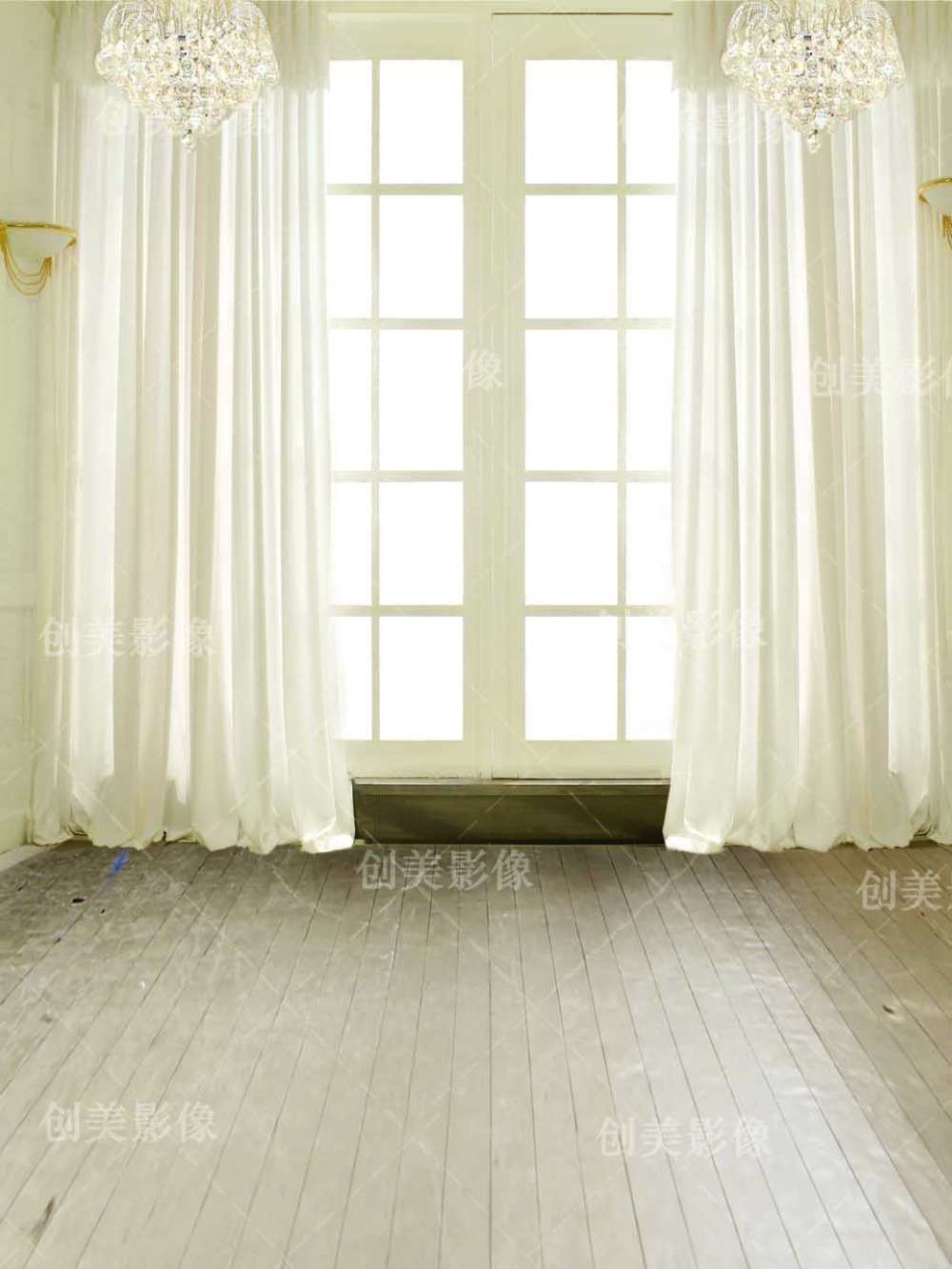7X10FT  Vinyl cloth Photography Backdrops Sell cheapest price In order to clear the inventory  S-1952