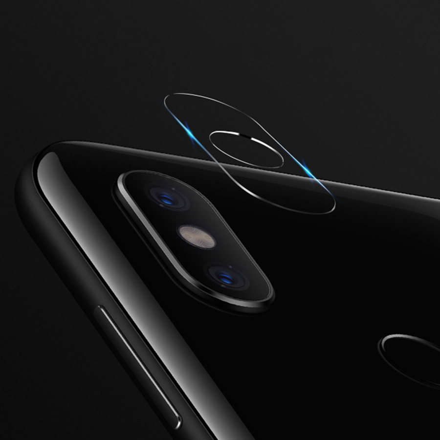 Camera-Lens-Tempered-Glass-for-Xiaomi-Mi-8-SE-A1-A2-Lite-Redmi-Note-5-6 (2)
