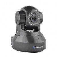 Vstarcam C37A 960P IP Camera WIFI Home Security Surveillance System Onvif P2P Phone Remote Video Surveillance