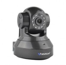Vstarcam C37A 960P IP Camera WIFI Home Security Surveillance System Onvif P2P Phone Remote Video Surveillance Camera