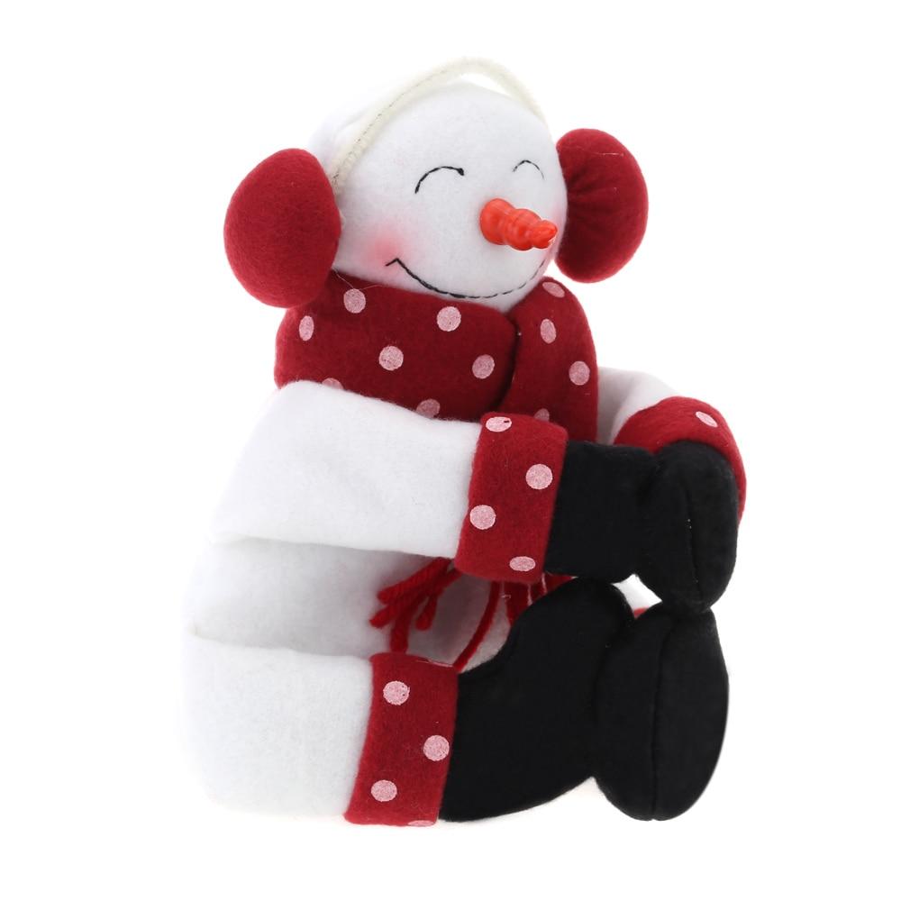 Cute santa claus towel christmas decor - Download Christmas Decoration For Home Merry Christmas Gift For Christmas Cute Santa Claus Snowman Hold Towel Bottle