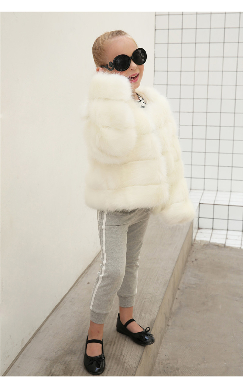 kids fur coat 4885188372_741428826
