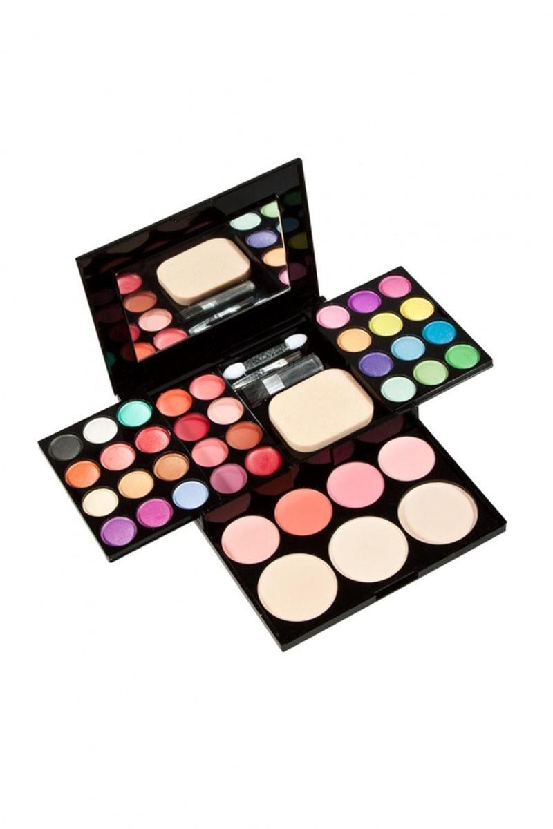 Cosmetic 83158  (2)