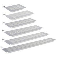 Вентиляционные отверстия перфорированный лист алюминиевый сплав вентиляционное отверстие перфорированный лист веб-пластина вентиляционная решетка вентиляционные отверстия перфорированный лист