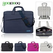 17,3 дюймов Сумка для ноутбука чехол MacBook Air Pro 11 12 13 13,3 14 15 15,6 17 17,6 Новый retina тетрадь сумки для женщин мужчин