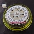 Mingzhu 2813 автоматические механические мужские классические винтажные часы с датой