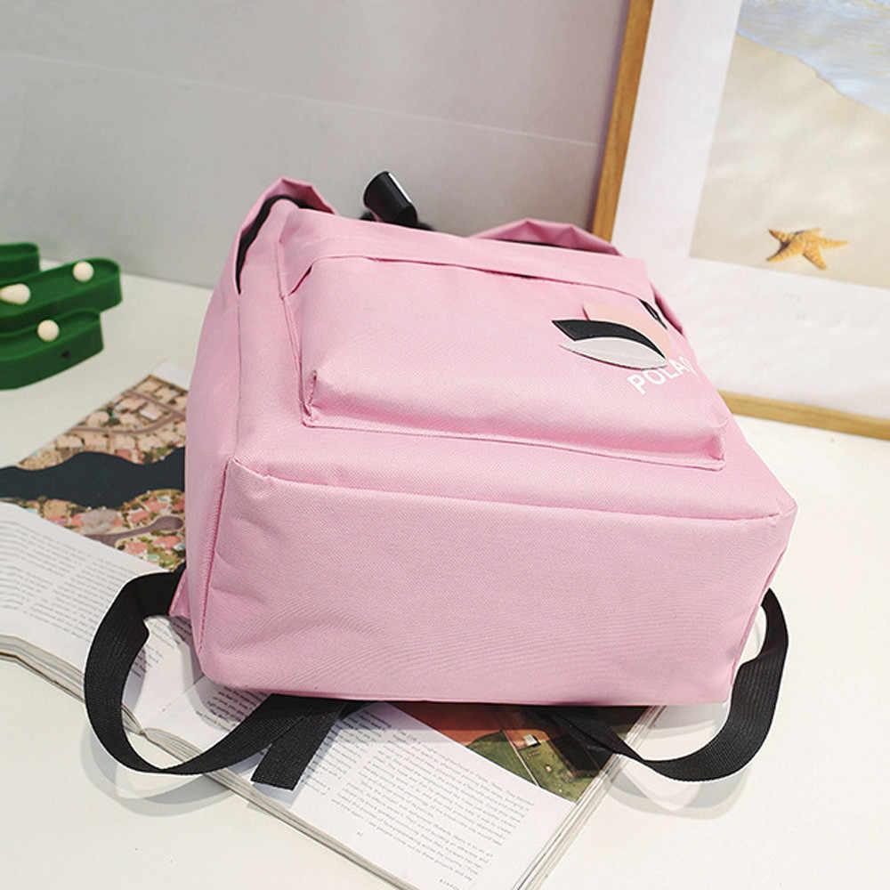 Рюкзак для путешествий, повседневный школьный рюкзак, школьные сумки для девочек-подростков, Холщовый школьный рюкзак для девочек, рюкзак для мальчика, ранец 8,3