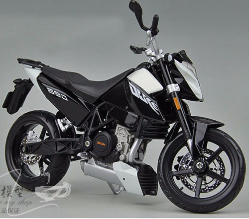 s-l500 (2)