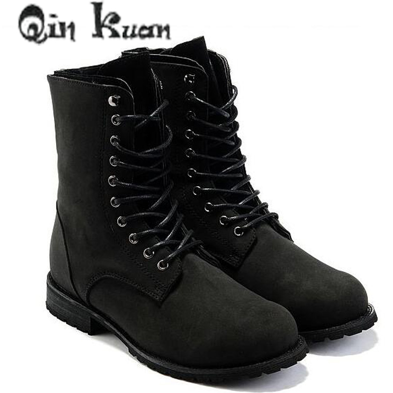Popular Combat Boot Brands-Buy Cheap Combat Boot Brands lots from ...