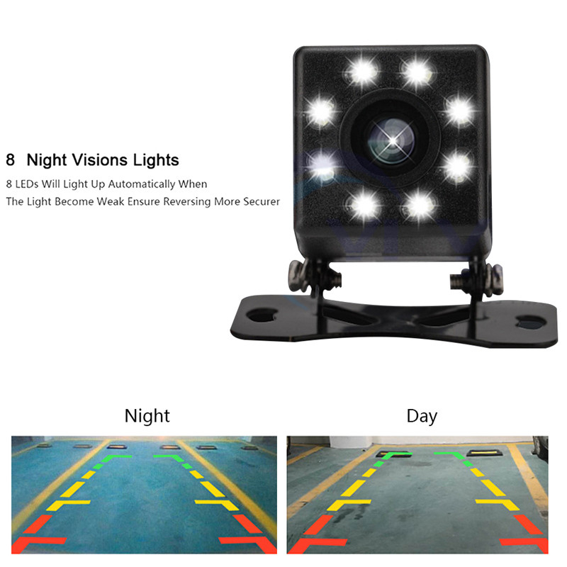 New-Style-8-LED-Night-Vision-Car-Rear-View-Camera-High-Quality-Convenient-Wide-Angle-HD_副本